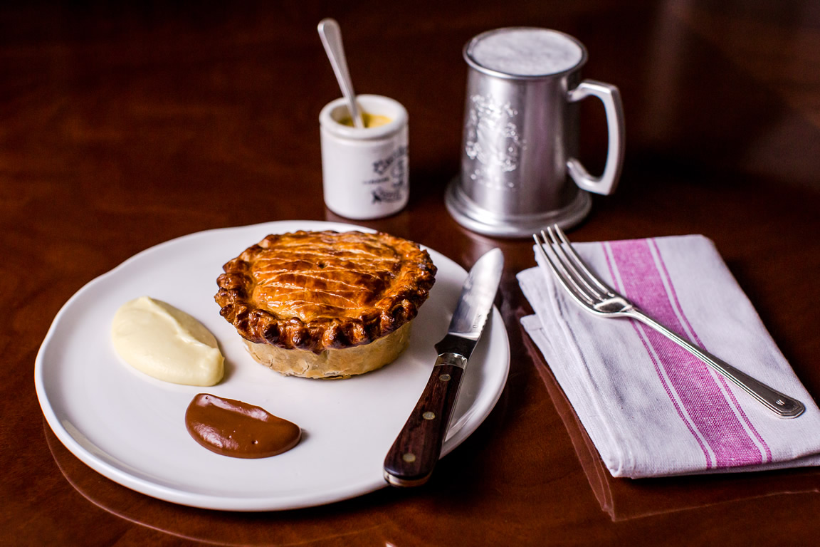 the-wigmore-fooddrinks-food-pie