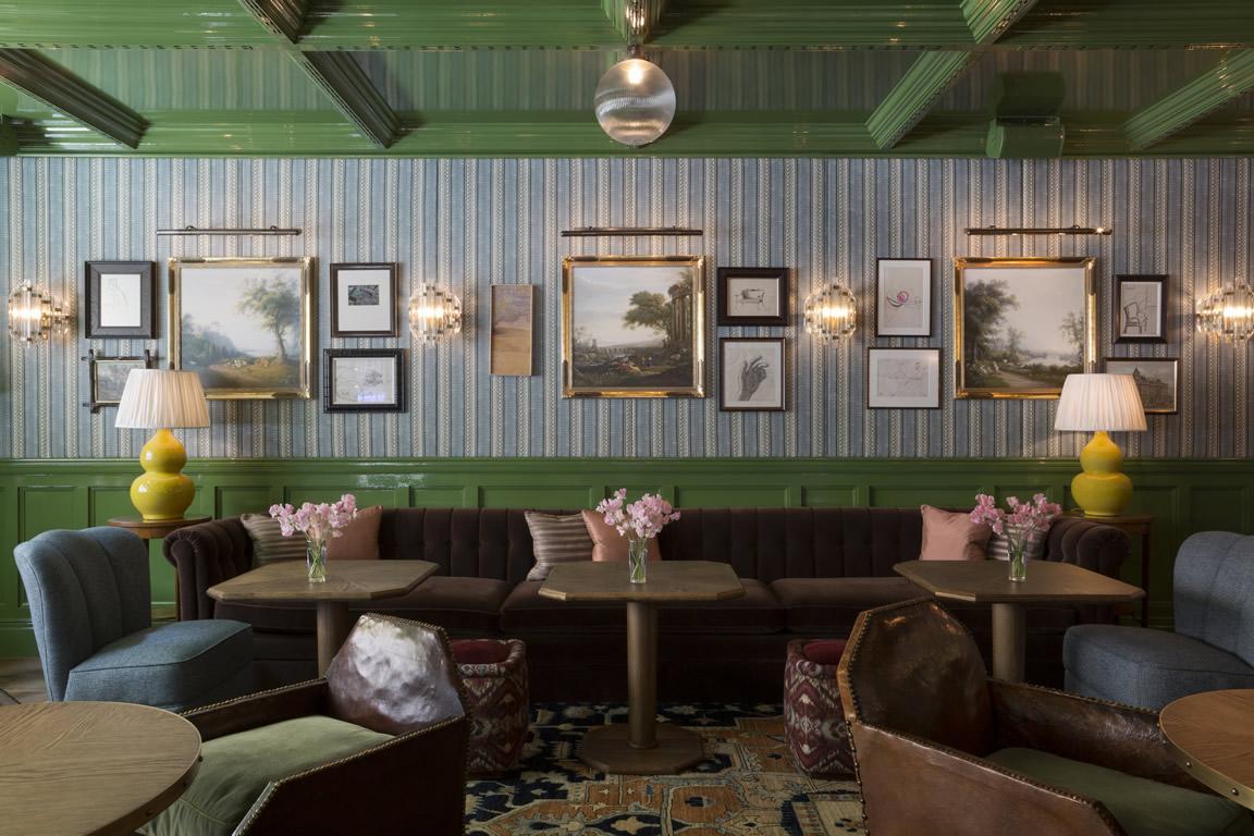 the-wigmore-greenroom-1152-768