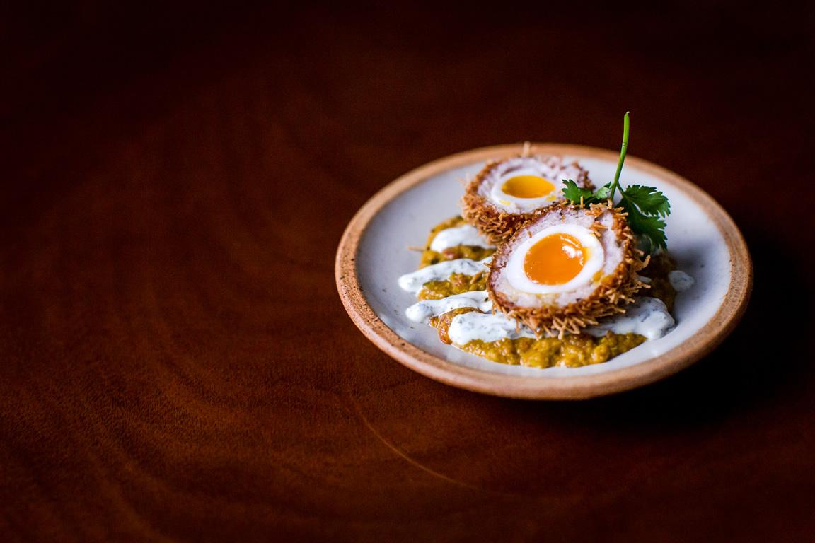 the-wigmore-pub-scotch-egg