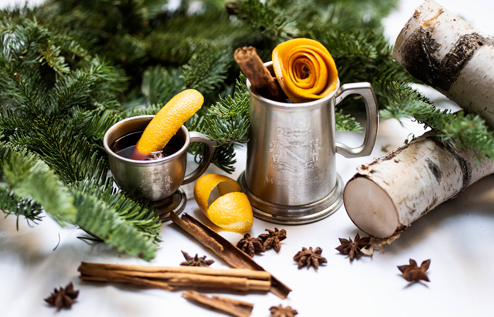 wigmore-festive-season-mulled-wine