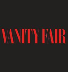 Vanity Fair Pub